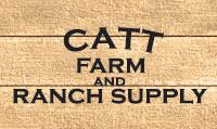 cattfarm