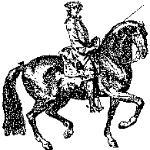 osierlea_logo_1_-150x150